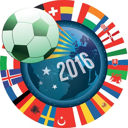 Euros 2016 and Olympics: How can retailers cash-in on major sporting events?