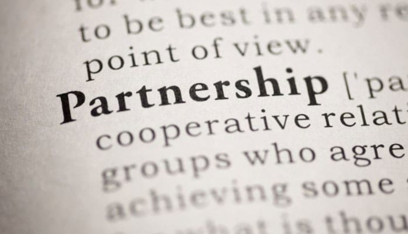 5 Strategic Integration Partnerships Retailers Must Consider in 2017