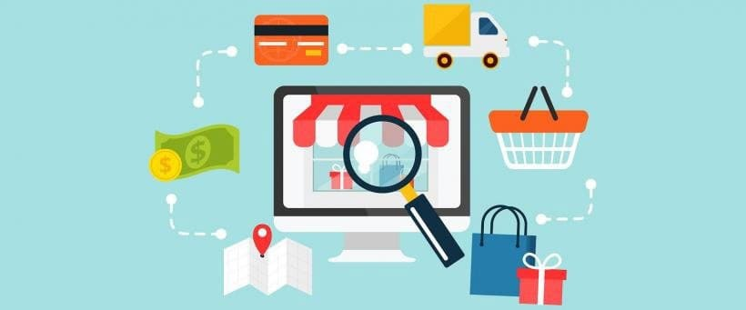 7 Ways to Grow Your Ecommerce Business Through Pricing Intelligence