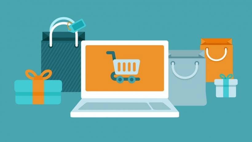 7 Simple E-commerce Strategies that Boosts Sales