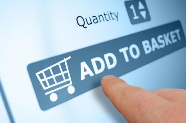 Five Ways Retailers Can Remain Competitive Outside The UK