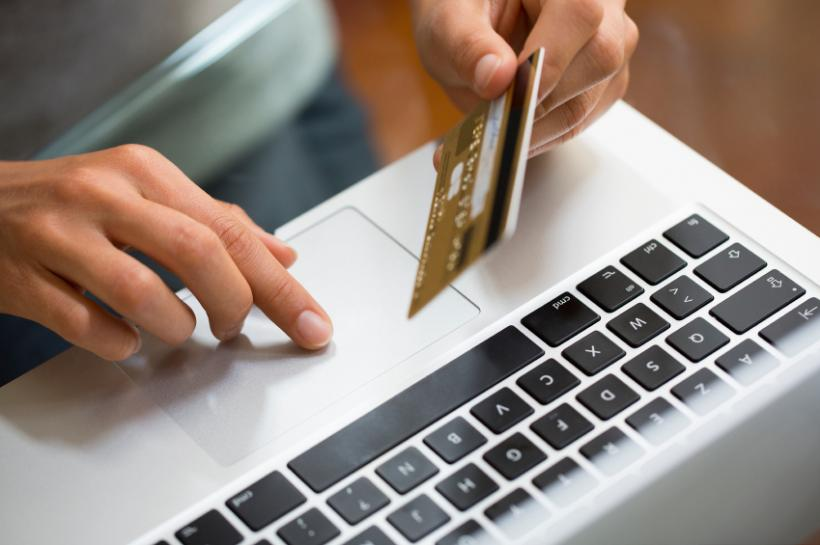 Online Purchases Drive Increased Consumer Spend, Says VISA