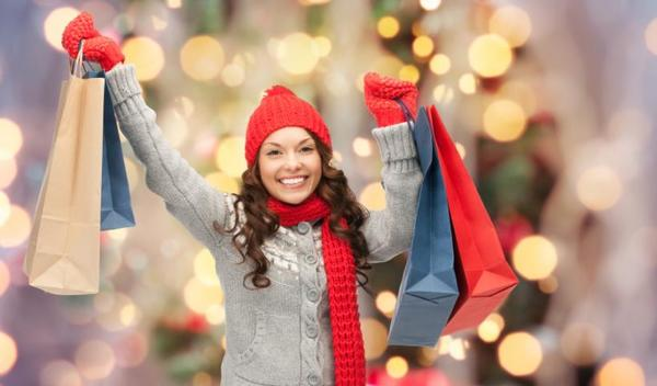New Insight - UK Consumers best Discounts on Super Saturday 2016 (Not Black Friday or Cyber Monday)