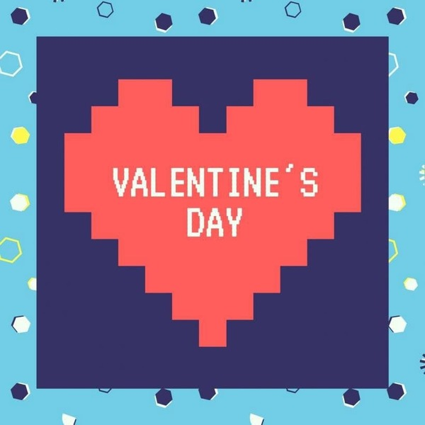 These 3 Consumer Trends Are Changing Valentine's Day Retailing