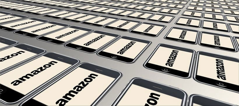 How Will Smaller Retailers Survive in an Amazon and Walmart World?
