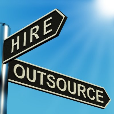 Should You Be Outsourcing?
