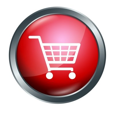 5 Tips On Fighting Shopping Cart Abandonment