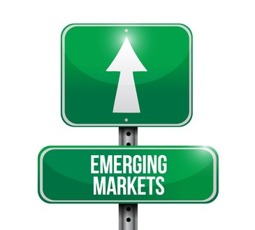 Reaching Emerging E-commerce Markets
