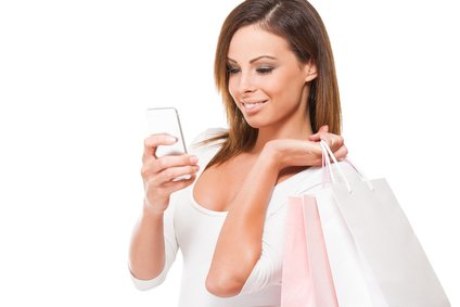 UK Fashions Go Global Online