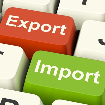 UK the Global Leader in E-commerce Trade Exports