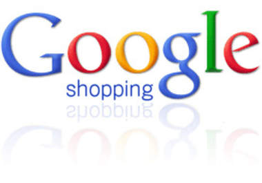 Getting the Most out of Google Shopping